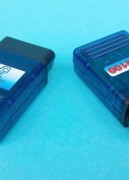 EVC Electronic UCM100